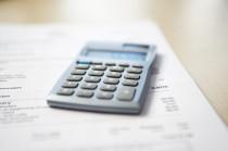 Steuerberatung in Griesheim