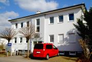 Steuerberatungskanzlei in Griesheim