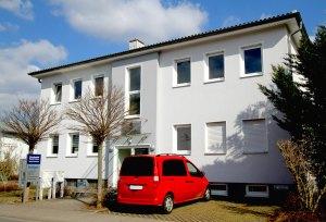 Griesheim, Steuerberater